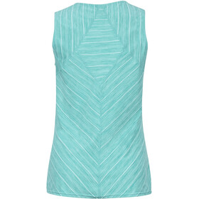 Marmot Ellie Tank Women Malachite